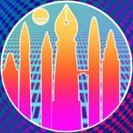 Image de profil de Scribopolis