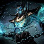 Image de profil de Yin'Lughul