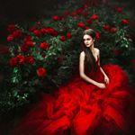 Image de profil de Neera Ta
