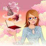 Image de profil de MarieF