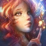 Image de profil de Ellyannay