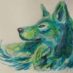 Image de profil de Empyrea
