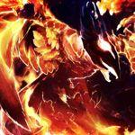 Image de profil de Koorsil Rivargent