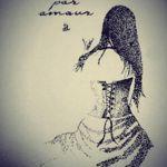 Image de profil de Kaelhyn