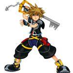 Image de profil de ErizuTeriyaki