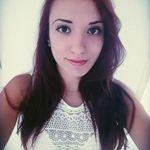 Image de profil de AmaliaBrown