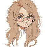 Image de profil de Angèle & Compagnie