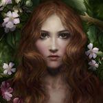 Image de profil de Alix d'Angalie