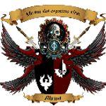 Image de profil de VanIliriagon
