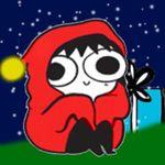 Image de profil de Flifloune
