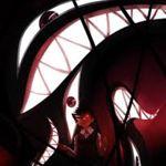 Image de profil de Oneworld