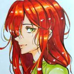 Image de profil de Ahmeiral