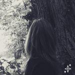 Image de profil de Aurore