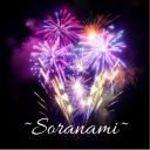 Image de profil de Soranami