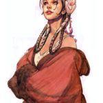 Image de profil de Aksara