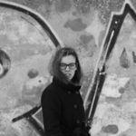 Image de profil de Marie Tinet