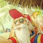 Image de profil de Mandrux