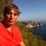 Image de profil de sidi miloud bel asri