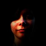Image de profil de Newma