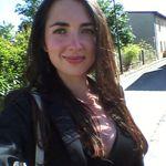 Image de profil de Nina la