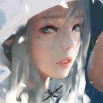 Image de profil de Le-Scarabee