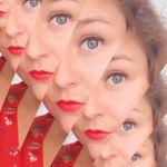 Image de profil de La Vi-e