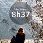 Image de profil de sansfin8
