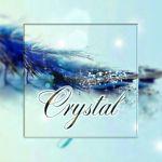 Image de profil de EloCrystal
