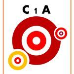 Image de profil de Clem1Andel