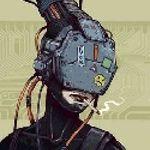 Image de profil de Remesi