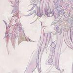 Image de profil de Marah