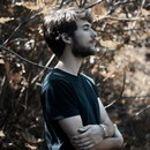 Image de profil de Ney