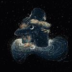 Image de profil de Pluto