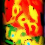 Image de profil de Ben LefranK - Vibra Coeur