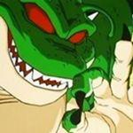 Image de profil de AtonSomething