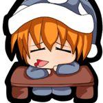 Image de profil de Neru