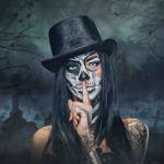 Image de profil de Enricka Larive