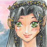 Image de profil de Nittya