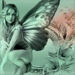 Image de profil de Nathy