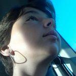Image de profil de Neeya