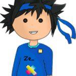 Image de profil de Ze Dreams