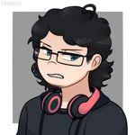 Image de profil de Karu