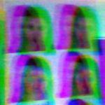 Image de profil de Natla