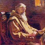 Image de profil de Fr Anastacio