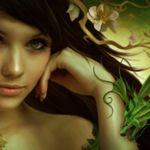 Image de profil de Ariane Messorb