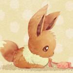 Image de profil de Naya-chan