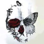 Image de profil de Cloe Victor