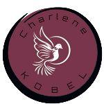 Image de profil de CharleneKobel