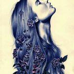 Image de profil de lorynal
