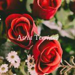 Image de profil de Asria Terriano